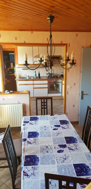 EXCLUSIVITE A QUESNOY SUR AIRAINES !  IDEAL PREMIER ACHAT 2/14