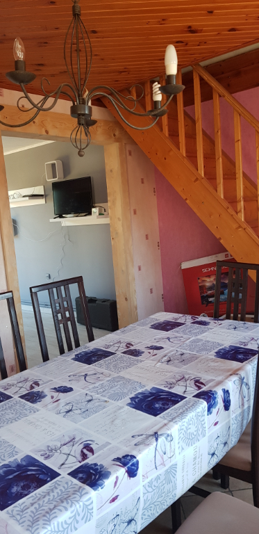 EXCLUSIVITE A QUESNOY SUR AIRAINES !  IDEAL PREMIER ACHAT 9/14