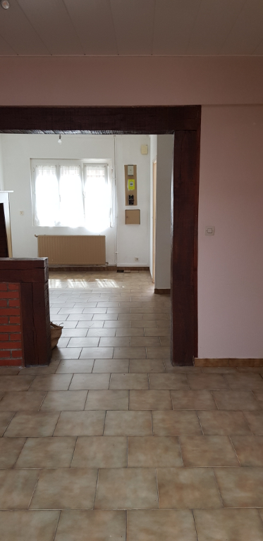 MAISON AILLY SUR SOMME    IDEAL INVESTISSEUR 15/15